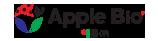 AppleBio